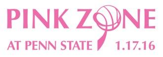 PinkZoneatPennState_2016_pink