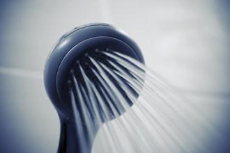 shower-1027904_1920