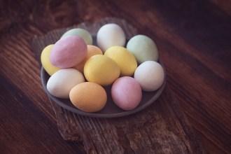 egg-1273052_1920