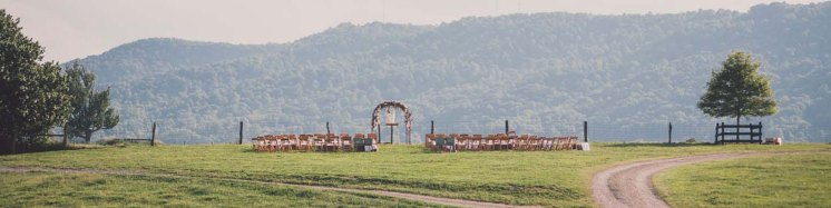 valley-view-farm-weddings