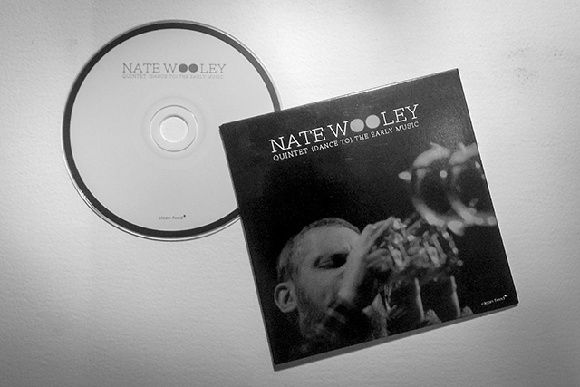 Nate Wooley Quintet: (Dance to) Early Music (Cleanfeed Records, 2015)