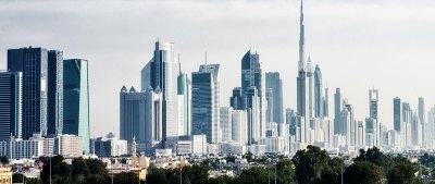 UAE Real Estate & Property Brokers, Dubai Real Estate Agents | VALORAN - Your Lifestyle Broker