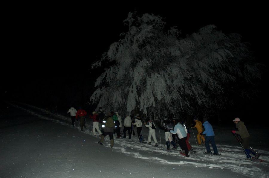 Ciaspolata-nott-feb20103