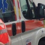 ambulanza_giorno-7-2