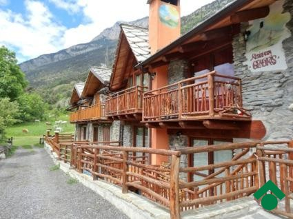 Case In Pietra Di Montagna : Nuova offerta case di montagna oulx baita finemente