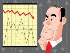 stock-illustration-13636717-graph-chart-man