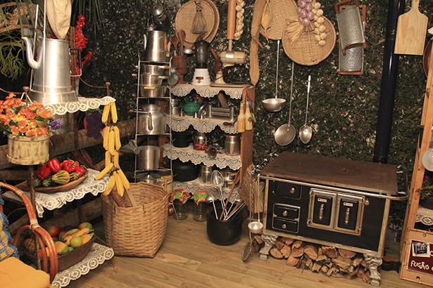 Another Image For cozinha colonial fotos - Pesquisa Google | COZINHA