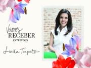 entrevista-lucila turqueto banner copy-destaque