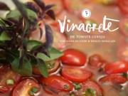 vinagrete-tomate-cereja-receita vamos receber