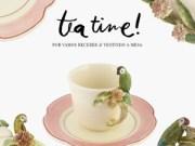 tea time BANNER-destaque
