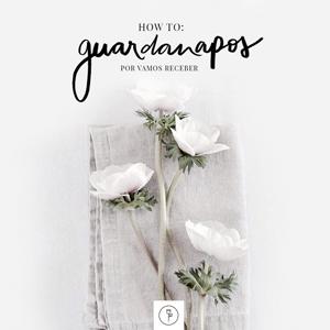 how to guardanapos-destaque