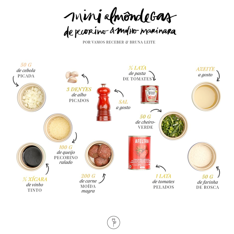 20-05 mini almondegas