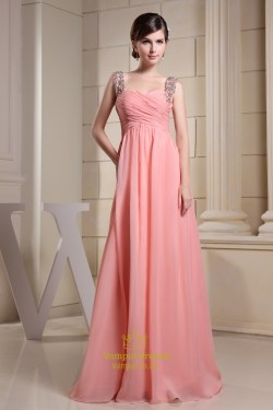 Small Of Coral Bridesmaid Dresses