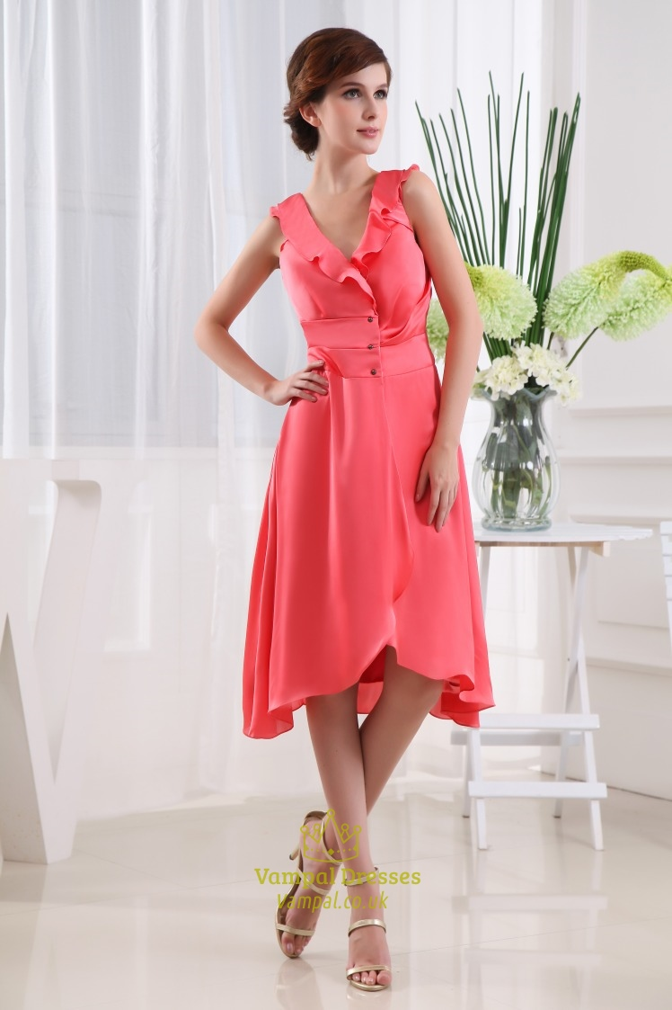 wedding dresses jcpenney coral dress for wedding jcpenney bridesmaids dresses photo album weddings center elie saab bridesmaid dresses 10 jcpenney bridesmaids dresseshtml