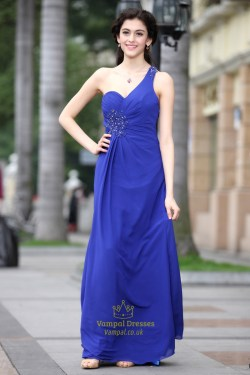 Small Of Blue Prom Dress
