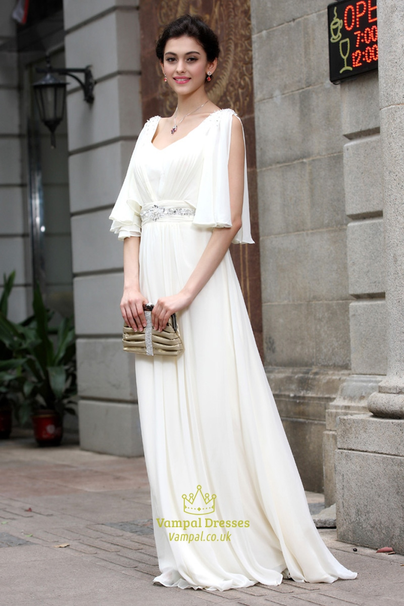 Fullsize Of Davids Bridal Prom Dresses