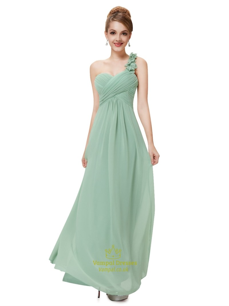 Large Of Sage Bridesmaid Dresses
