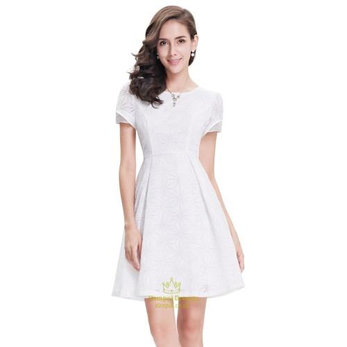 Medium Crop Of Formal Dresses Short