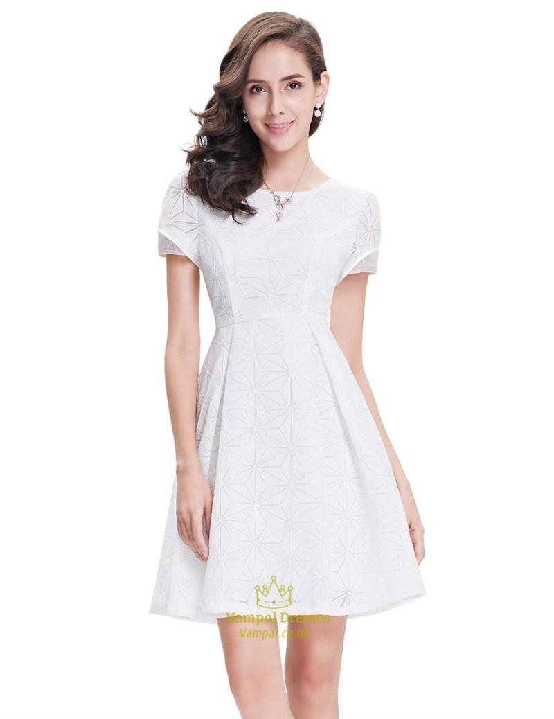 Large Of Formal Dresses Short