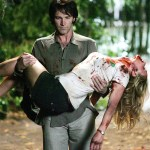 Season One, Episode Two, of True Blood