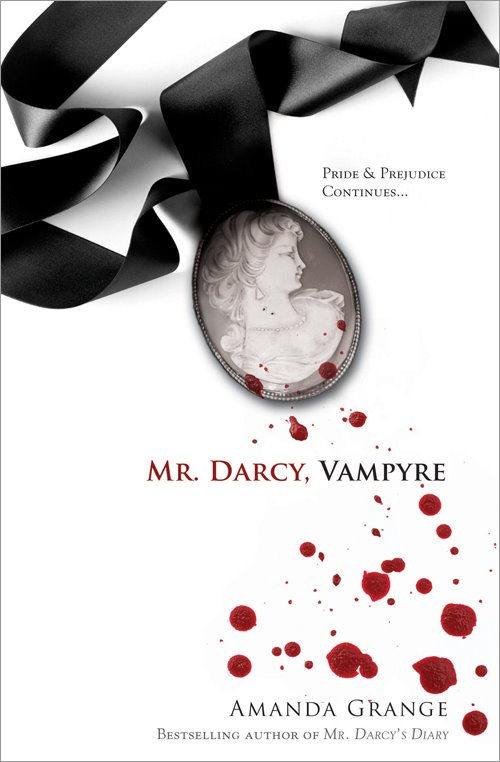 mr-darcy-vampyre