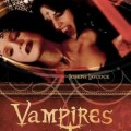vampires_today