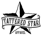 Tattered Star T-Shirts – Very Cool, Ghoul
