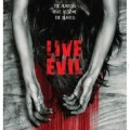 liveevil