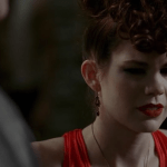True Blood, Season 2 Episode 8