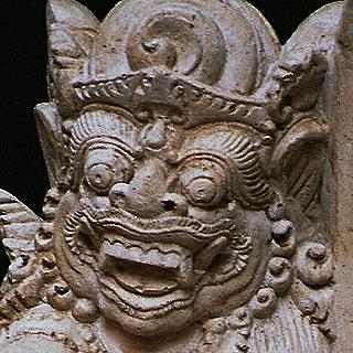 Hindu Vampire
