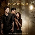 'New Moon' Soundtrack Rocks