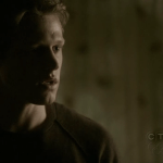 The Vampire Diaries, Season 1, Episode 9