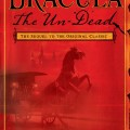 dracula_the-un-dead