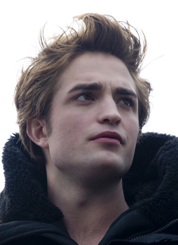 -edward-cullen-twilight sad