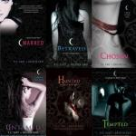 House of Night Series On The Big Screen?