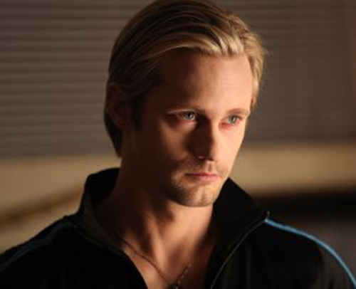 ericnorthman0