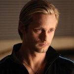 True Blood Sunday Presents: A New Alexander Skarsgård Interview!