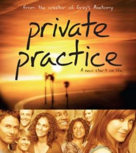 privatepractice