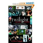 Twilight Books Maybe You Haven't Read