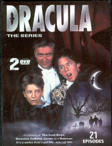 dracula series2