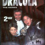 Dracula: The Series