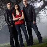Watch for Secret Number on The Vampire Diaries Tonight!