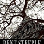 Bent Steeple: Interview with the Author and Book Giveaway!