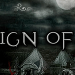 Review: Reign of Blood MMORPG