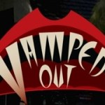 Kevin Pollak Gets 'Vamped Out'