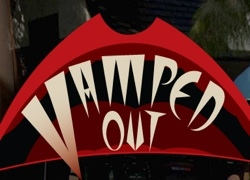 Vamped-Out-web-series