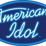 American Idol + Vampires = Cheesy