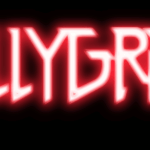PollyGrind to Showcase Vampire vs. Zombie Film in May