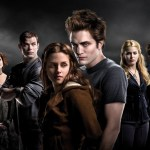 Top Twilight Websites