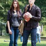 Vampire Diaries Season 2 Predictions